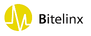 비텔링스-Bitelinx
